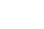 Apex Legends™ - Octane Edition (Xbox Game EU), Gamer Galacticos, gamergalacticos.com