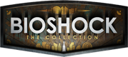 BioShock: The Collection (Xbox One), Gamer Galacticos, gamergalacticos.com