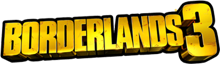 Borderlands 3 (Xbox One), Gamer Galacticos, gamergalacticos.com