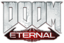 DOOM Eternal Standard Edition (Xbox One), Gamer Galacticos, gamergalacticos.com