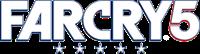 Far Cry 5 - Gold Edition (Xbox One), Gamer Galacticos, gamergalacticos.com