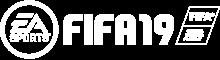 FIFA 19 (Xbox One), Gamer Galacticos, gamergalacticos.com