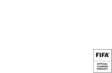 FIFA 20 (Xbox One), Gamer Galacticos, gamergalacticos.com