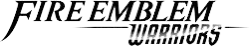 Fire Emblem Warriors (Nintendo), Gamer Galacticos, gamergalacticos.com