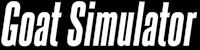 Goat Simulator (Xbox One), Gamer Galacticos, gamergalacticos.com