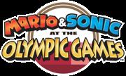 Mario & Sonic Tokyo 2020 (Nintendo), Gamer Galacticos, gamergalacticos.com