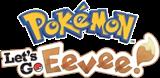 Pokemon Let's Go Eevee! (Nintendo), Gamer Galacticos, gamergalacticos.com