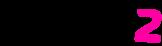 Rage 2 (Xbox One), Gamer Galacticos, gamergalacticos.com