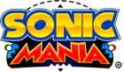 Sonic Mania (Xbox Game EU), Gamer Galacticos, gamergalacticos.com