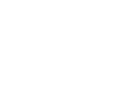 The Legend of Zelda: Breath of the Wild (Nintendo), Gamer Galacticos, gamergalacticos.com