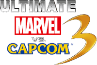 Ultimate Marvel vs. Capcom 3 (Xbox One), Gamer Galacticos, gamergalacticos.com